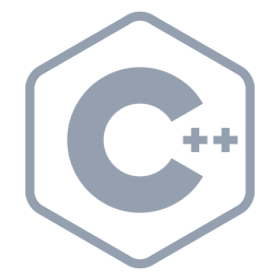 Cpp programming language flat