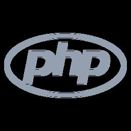 Lenguaje de programación php plano