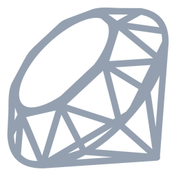 Ruby-Programmiersprache flach