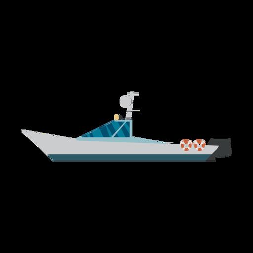 Icono de bote de chorizo Transparent PNG