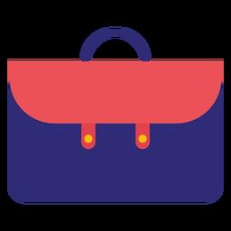 Univercity briefcase