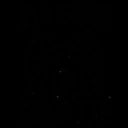 Pegatina estrella de gamepad completo de 8º grado