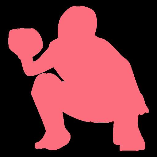 Jugador de beisbol jugador de pelota casco Transparent PNG