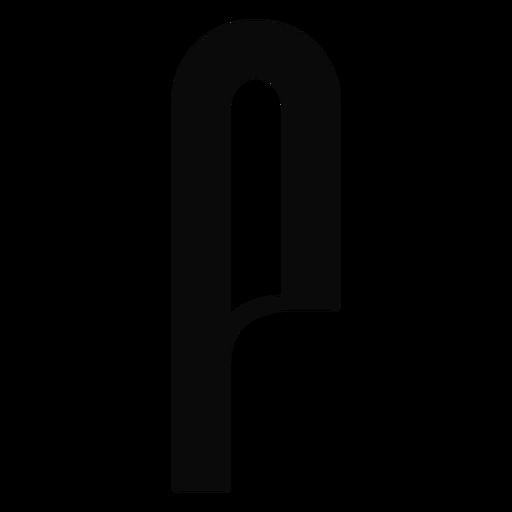 C cloth tissue silhouette Transparent PNG