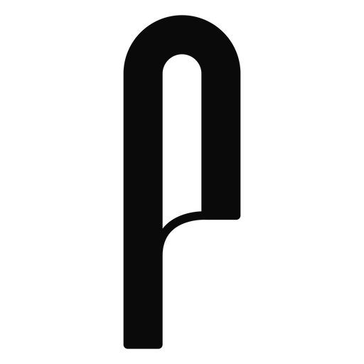 Silhueta de tecido de pano c Transparent PNG