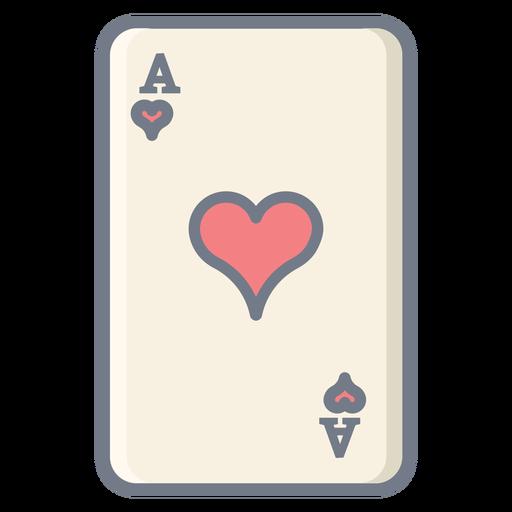 Best online poker reddit