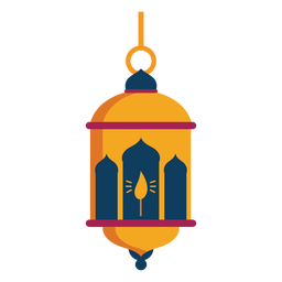 Lâmpada de fogo ícone lâmpada plana