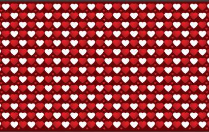 Corazón_textura