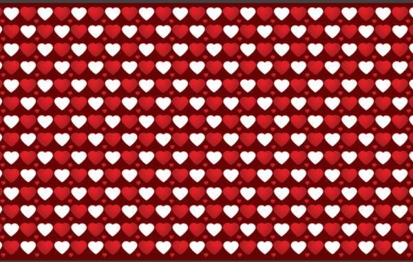Heart_texture