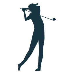 Jugador club gorra camiseta pantalones pantalones silueta