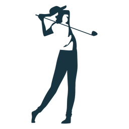 Jugador camiseta club pantalones gorra silueta detallada