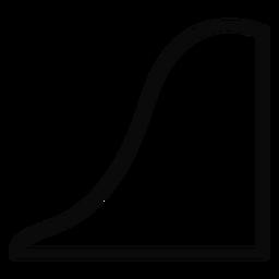 Curso de descida de montanha Q hill
