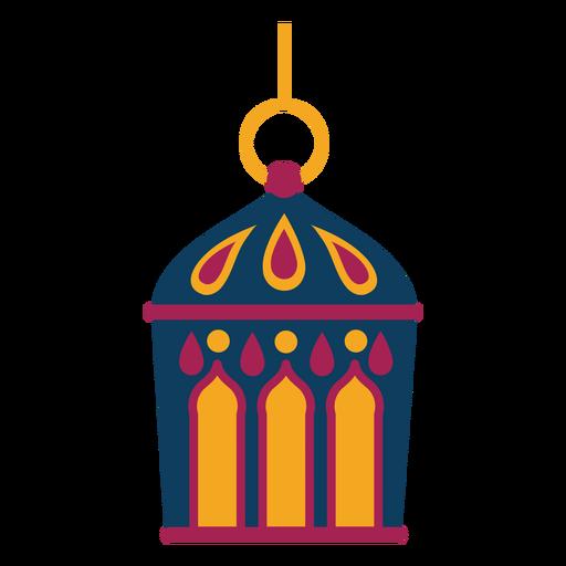 Lâmpada de anel lâmpada de ícone plana Transparent PNG