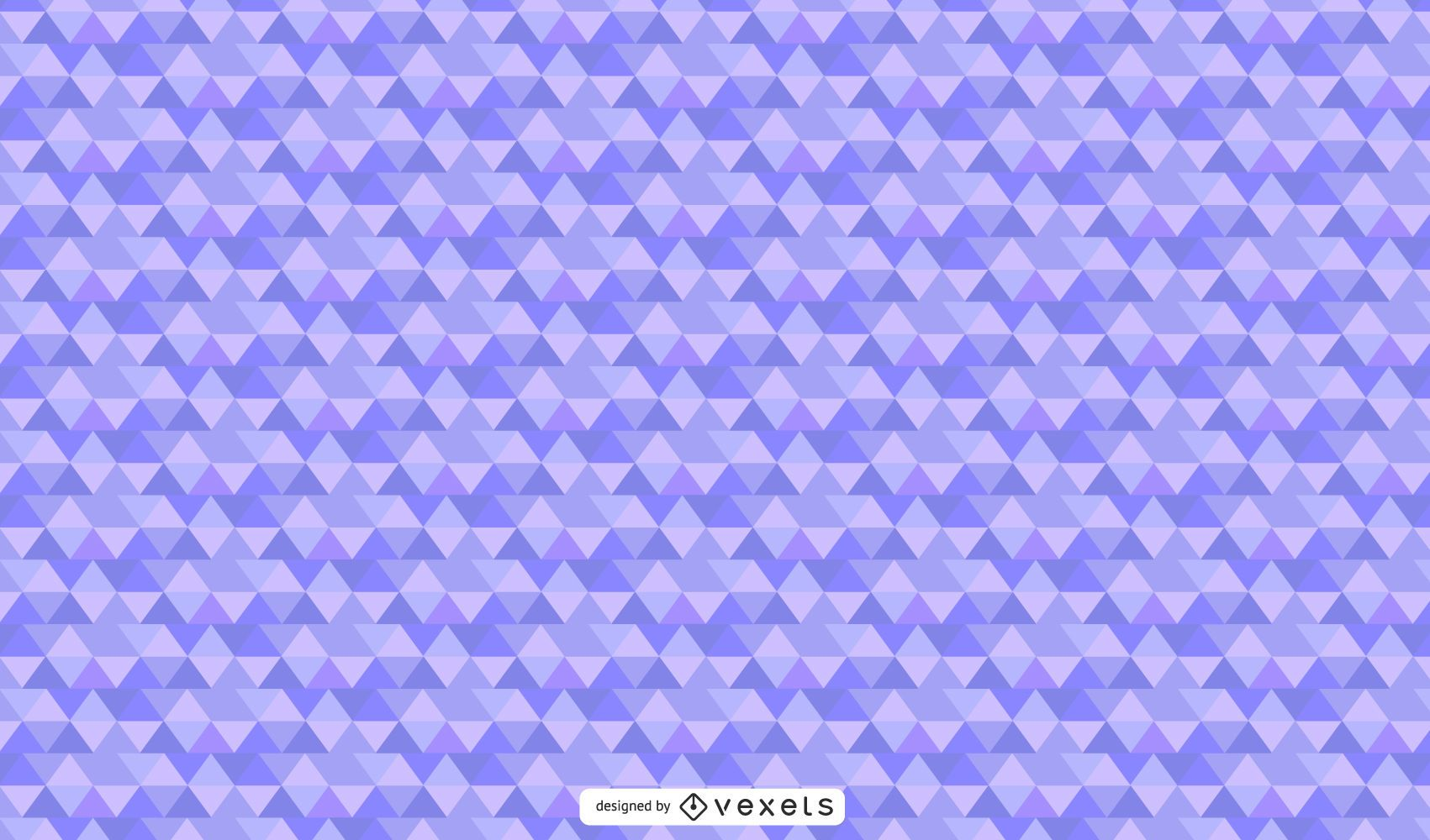 Geometrical Pattern Vector Background