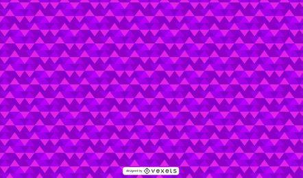 Geometrische abstrakte Tapete Design