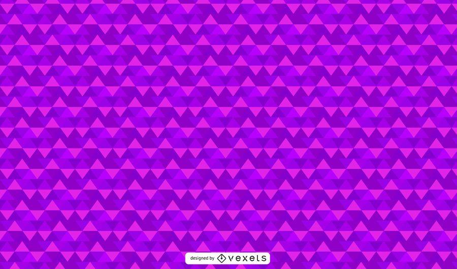 Geometric Abstract wallpaper Design
