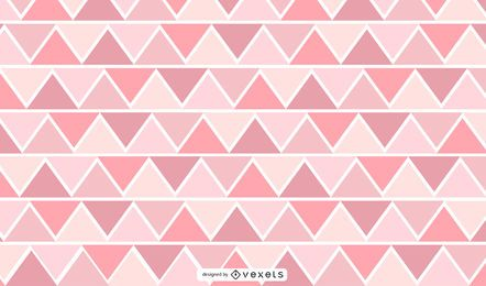 Pink Triangle illustration