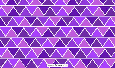 Ilustração geométrica do triângulo