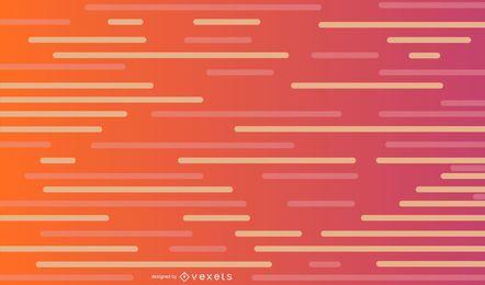 Gestricheltes Hintergrund-Hintergrunddesign