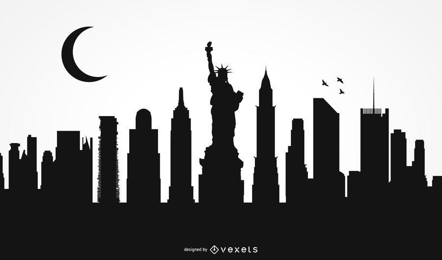New York Sinatra