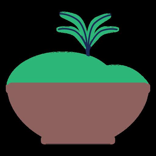 Fertilizante maceta hoja planta arbol Transparent PNG