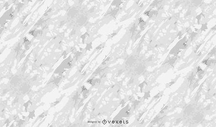 Textura de mármol abstracta