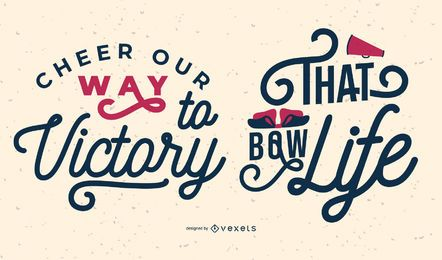 Alegria vida conjunto de letras