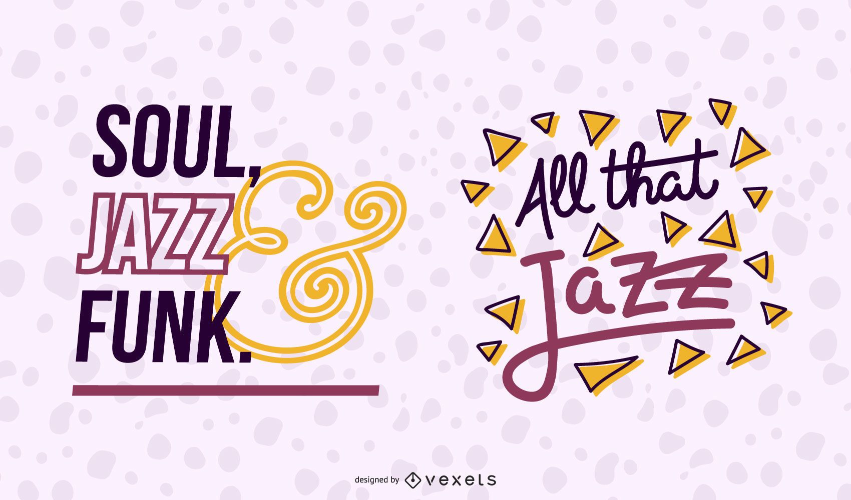 Music Quote Banner Pack