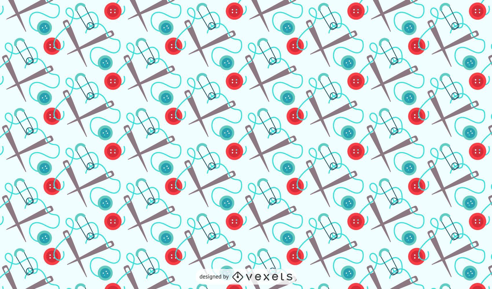 Diseño de patrones de elaboración