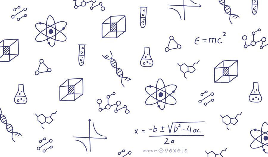 762bb7481e43594a5bc7ee858b175414-ilustracion-de-garabatos-de-matematicas