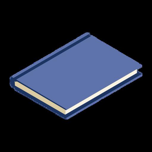Notebook diary datebook copybook flat Transparent PNG