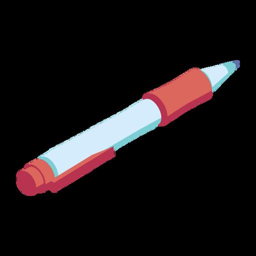 Pen ampulla ink ampoule flat Transparent PNG