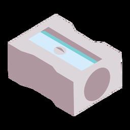 Afilador de cuchilla plana