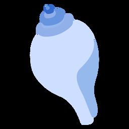 Bottle flat