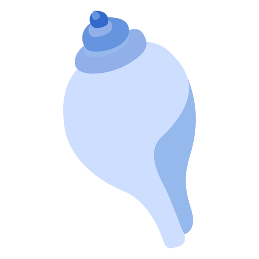 Botella plana Transparent PNG