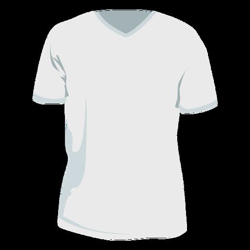 Camiseta camiseta plana Transparent PNG
