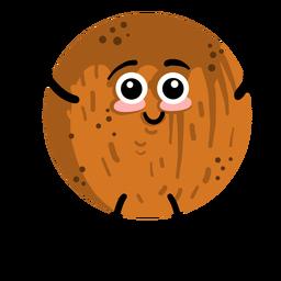 Coco coco liso