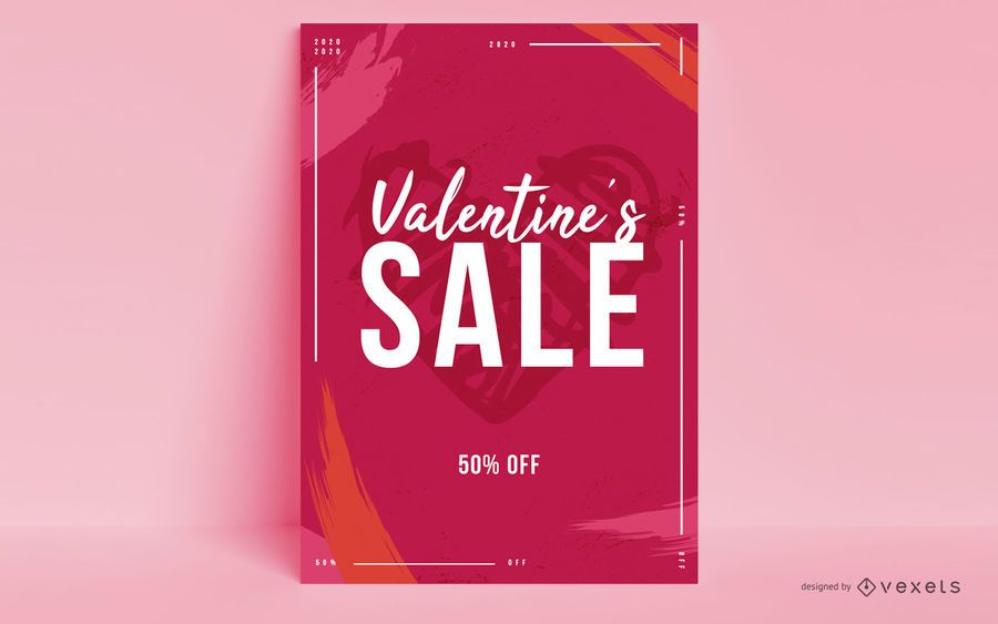 Valentinstag Online Stream