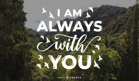 Siempre contigo letras conmemorativas