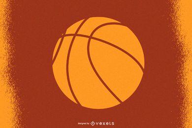 Vector de pelota 4
