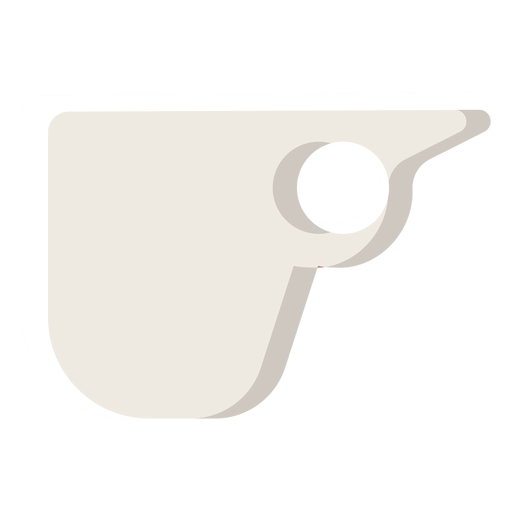 Ilustración de dispositivo de gadget finlandés