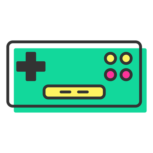 Game controller icon game controller Transparent PNG