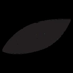Símbolo de la civilización azteca