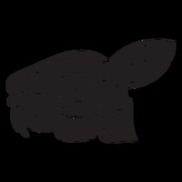 Emblema asteca