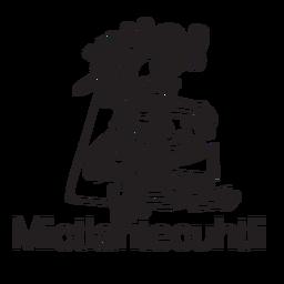 Dios azteca mictlantecuhtli azteca