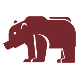 Bear Logos To Download