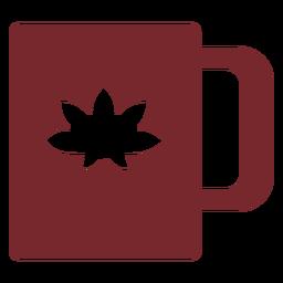 Copa do Canadá ícone