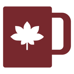 Icon canada cup