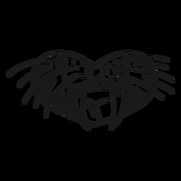 Curso de oldschool de tigre