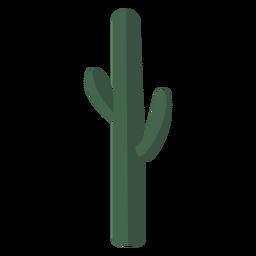 Kaktus-Symbol